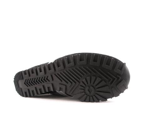 sportovní obuv botas RAPTOR GREY 92f4764bbe