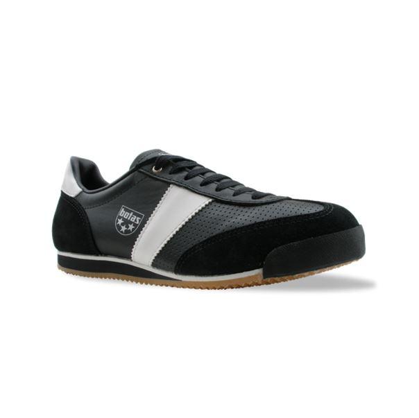 nohejbalová obuv botas CLASSIC PREMIUM WIDE c322234852