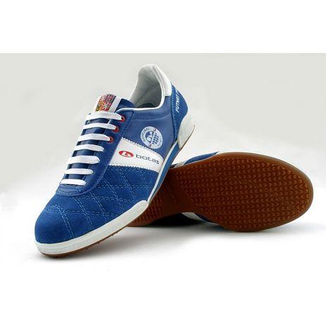 4378e0eebb5 halová obuv botas FUTNET PRO