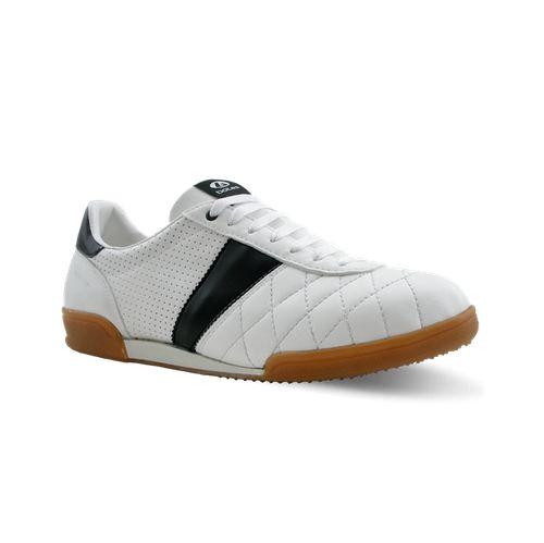 92ebe5f4f40 nohejbalová obuv botas MASTER