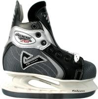 aff628196 K vybraným kanadám Botas dostanete ponožky ZDARMA